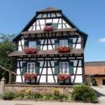 Betschdorf (67)